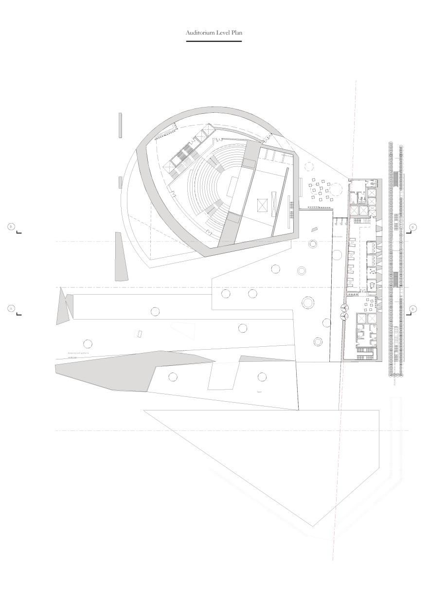 a2-k-scott_page_33