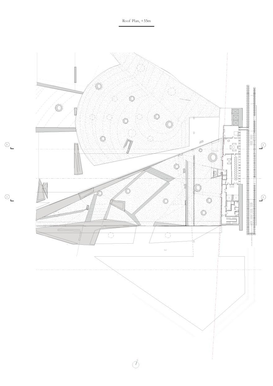 a2-k-scott_page_34