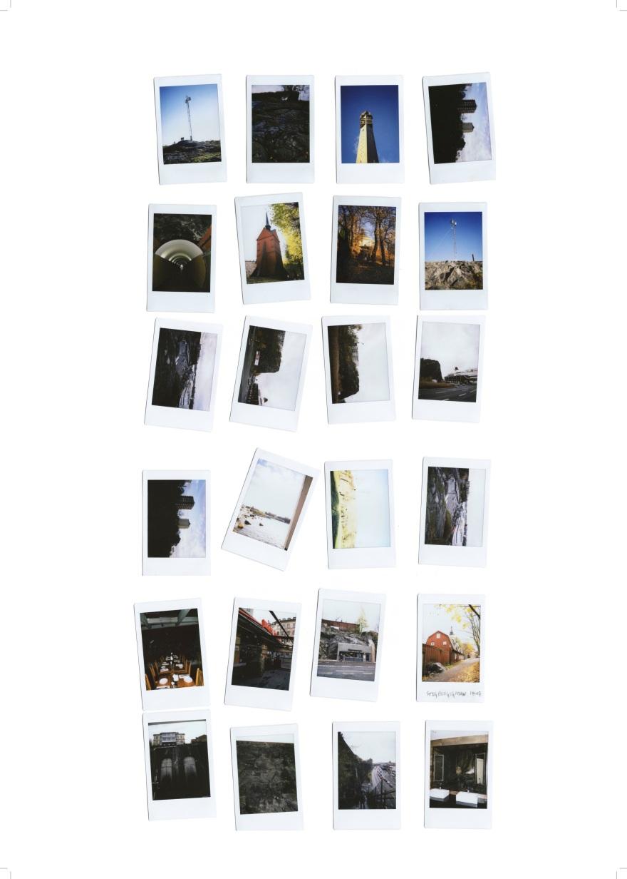Photos .jpg