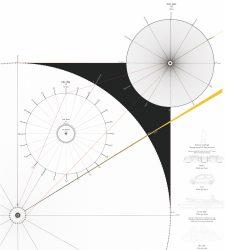 whole-portfolio-a2-10-225x250