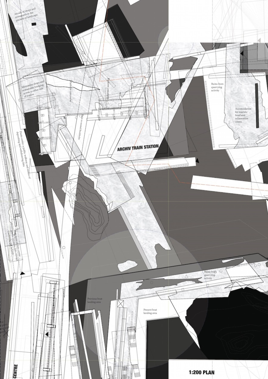 whole-portfolio-a2-45.jpg